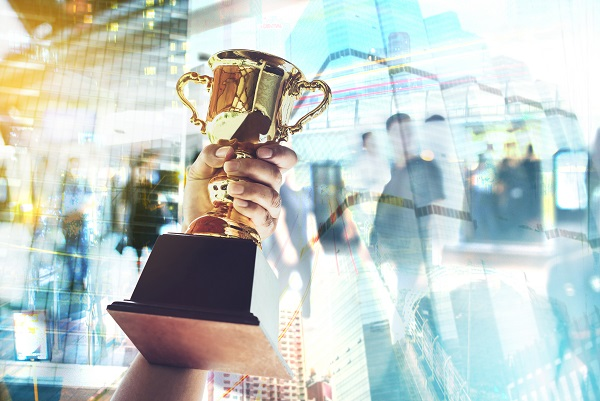 ESG funds in TAM portfolios win big at Sustainable & ESG Investment Awards
