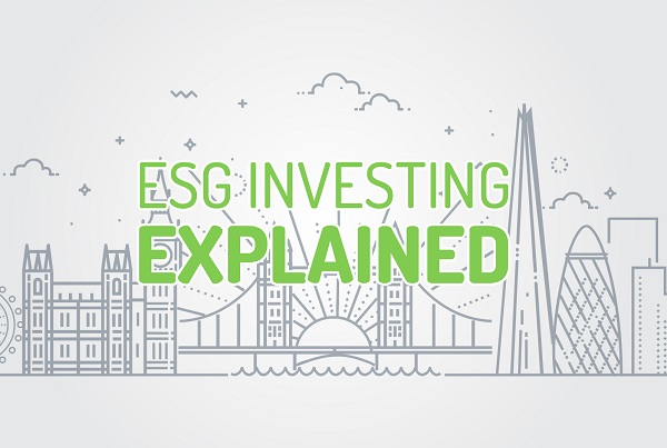 Your complete video guide to the basic principles of ESG investing