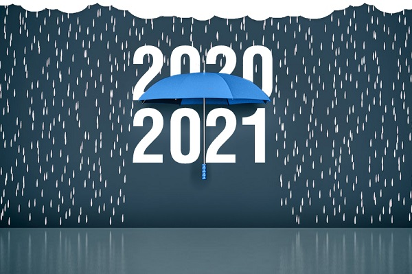 TAM Talks: 2020 Hindsight and Tomorrow's Outlook