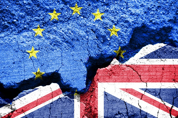 TAM Talks: What about Brexit?