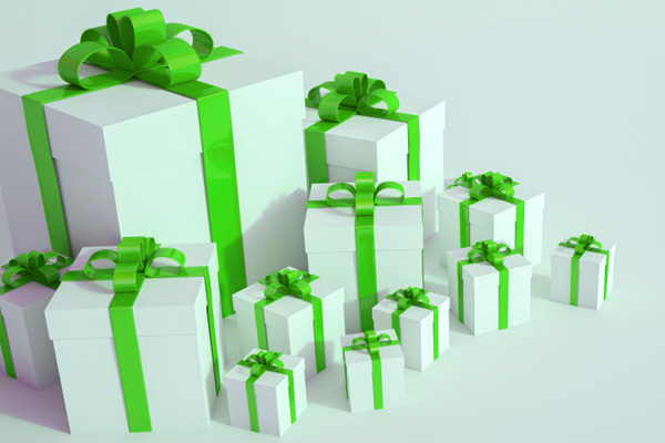 Ethical Investing: The gift that keeps on giving